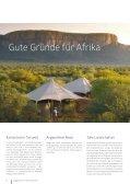 Namibia 2019 ATS - Seite 6