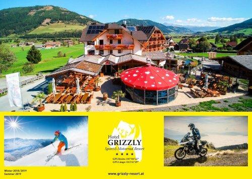 GAS_Prospekt_Grizzly_2018-2019