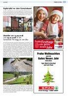 Pernegg Ztg Dezember 2018 - Page 5