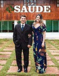 Revista +Saúde - 18ª Edição