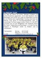 TSG Eishockey Weihnachtsedition_2018 - Seite 7
