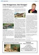 Pernegg Ztg Dezember 2018 - Page 2