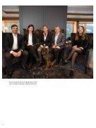 Winter brochure Edelweiss Naturhotel Wagrain - Page 4
