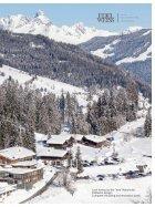 Winter brochure Edelweiss Naturhotel Wagrain - Page 7