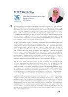 WUF9 Substantive Report - Page 4