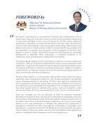 WUF9 Substantive Report - Page 5
