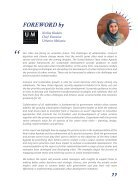 WUF9 Substantive Report - Page 6
