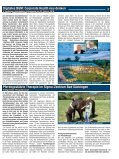 Ausgabe_40_ET_19_Dezember_2018 - Page 3