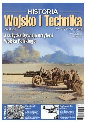 Wojsko_i_Technika_Historia_nr_spec_6-2018_opt