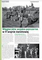 Wojsko_i_Technika_Historia_nr_spec_6-2018_opt - Page 4