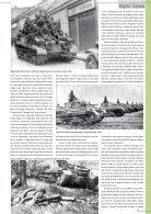 Wojsko_i_Technika_Historia_nr_spec_6-2018_opt - Page 5