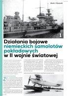 Wojsko_i_Technika_Historia_nr_spec_6-2018_opt - Page 6