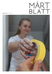Märtblatt_29_Nov18