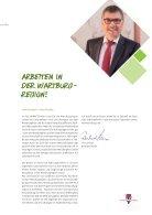 Fachkräfte-Navi für die Wartburgregion 2019 - Seite 4