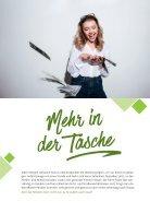 Fachkräfte-Navi für die Wartburgregion 2019 - Seite 6