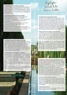 Mauk-Gruppenreisen-Final - Page 6