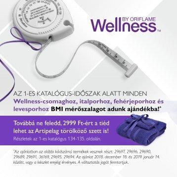 Wellness_BMI_meroszalag_v4