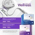 Wellness_BMI_meroszalag_v4 - Page 2
