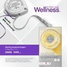 Wellness_BMI_meroszalag_v4 - Page 3