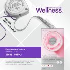 Wellness_BMI_meroszalag_v4 - Page 4