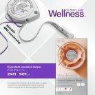Wellness_BMI_meroszalag_v4 - Page 5