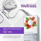 Wellness_BMI_meroszalag_v4 - Page 6