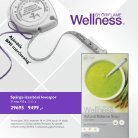 Wellness_BMI_meroszalag_v4 - Page 7