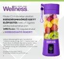 Wellness_hordozhato_mixer_kom_v6 - Page 4