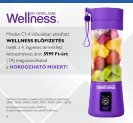 Wellness_hordozhato_mixer_kom_v6 - Page 6