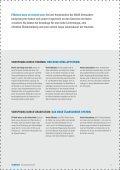 SCHRAUBENKOMPRESSOREN - Oltrogge & Co. KG - Seite 5