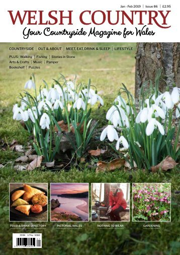 Welsh Country Jan Feb 2019 pages 1-7