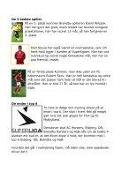 Superliga - Page 2