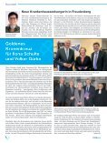 DiSkurs 3/2018 - Seite 4