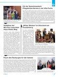DiSkurs 3/2018 - Seite 5