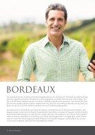 Wein aus Bordeaux - Seite 2