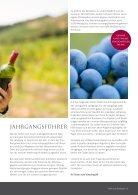 Wein aus Bordeaux - Seite 3