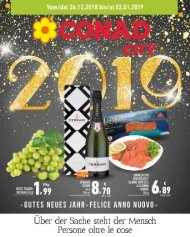 Conad_AP27-2018