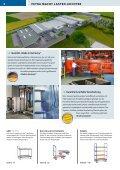 Transportsysteme - Deutschland - Seite 2