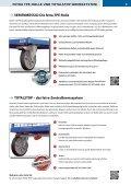 Transportsysteme - Deutschland - Page 5