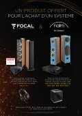 ON mag - Guide Hifi 2018 - Page 4