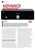 ON mag - Guide Hifi 2018 - Page 6