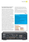 ON mag - Guide Hifi 2018 - Page 7