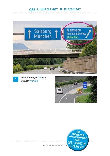 anfahrt-blaettern-daenisch-12.18