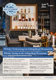 Whisky-Verkostung_Schlegelkopf Rest_hoch_screen