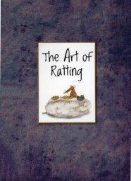 riley-rats-book