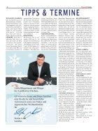 Ausgabe Dezember 2018 Boulevard München Nord - Page 2