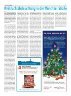 Ausgabe Dezember 2018 Boulevard München Nord - Page 7