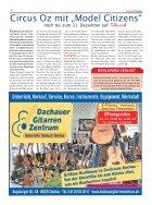 Druck Boulevard Dachau 12-2018 - Page 4