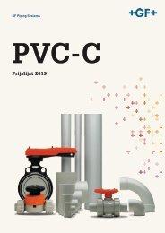 prijslijst_PVC-C_belgie_2019