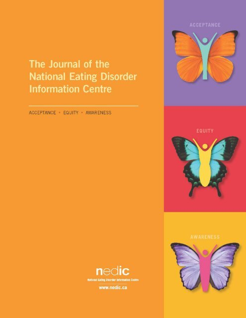 NEDIC Conference Journal 2018